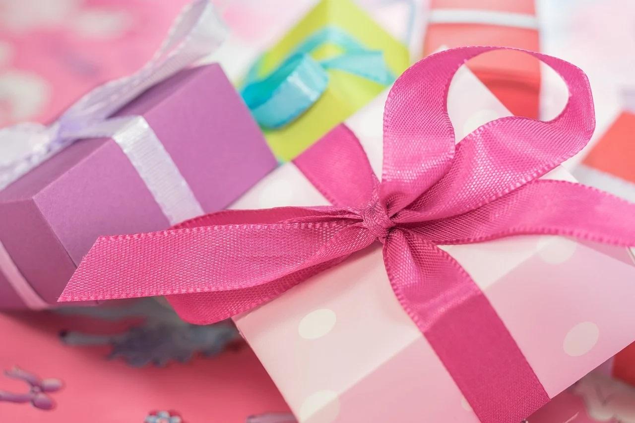 Quel cadeau une entreprise peut-elle offrir à ses clients et prestataires ?